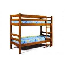 Кровать двухярусная КРД-02М