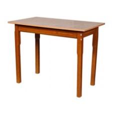 Стол обеденный П1